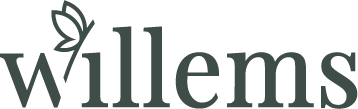 willems_logo