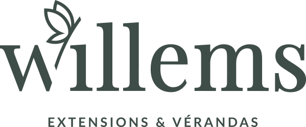 WILLEMS_LOGO_FR_groen