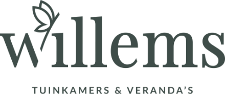 WILLEMS LOGO